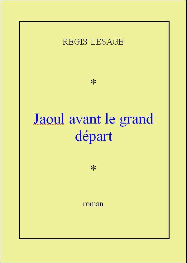jaoul roman