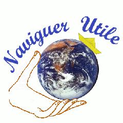 navutile_logo